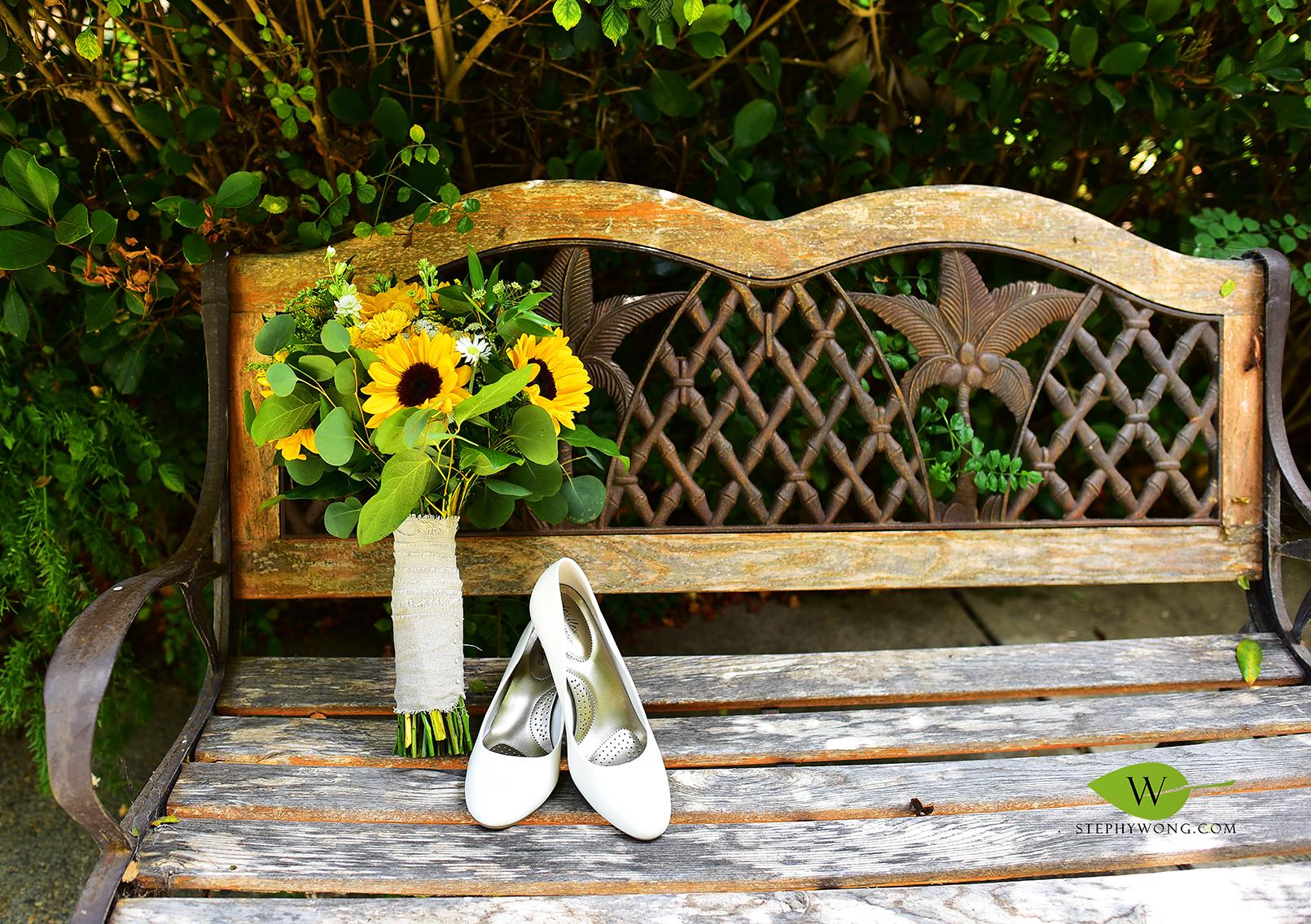 Stephy Wong Photography (Blog) » Maeve + Matt Wedding Teasers – San ...
