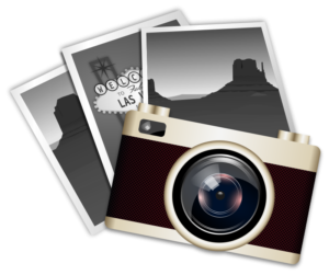 photography-this-beautiful-vintage-camera-with-photgraphs-clip-art-is-free-for
