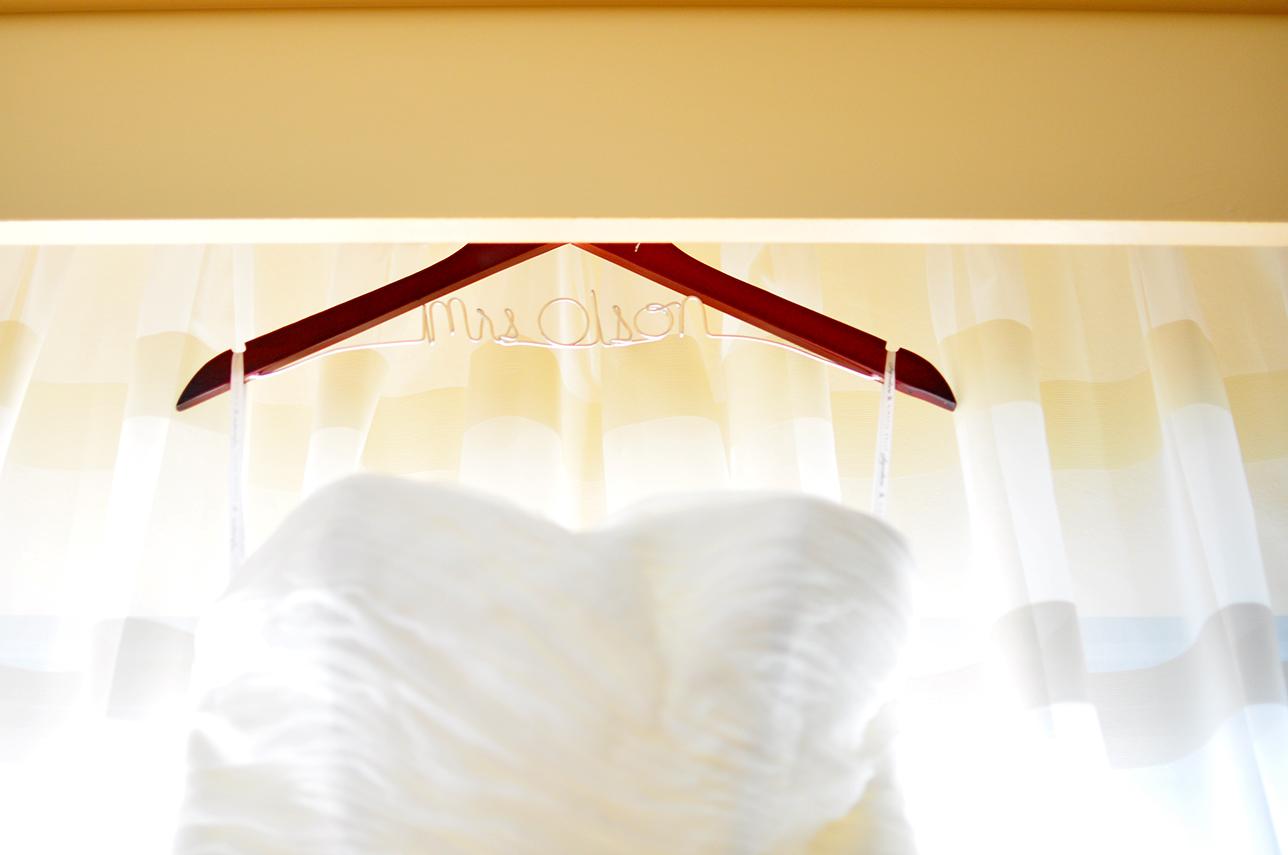 cake, wedding cake, stephy wong photography, wedding details,