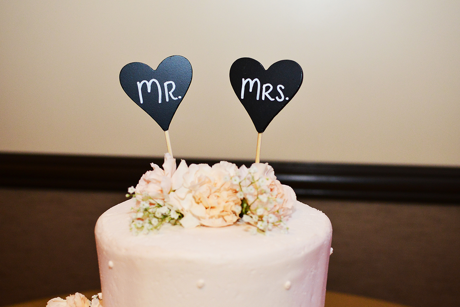 cake, wedding cake, stephy wong photography, wedding details, pala mesa wedding