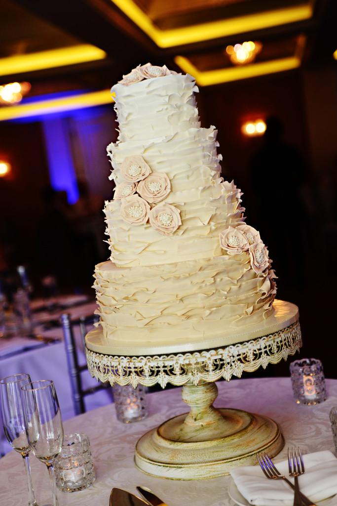 cake, wedding cake, stephy wong photography, wedding details