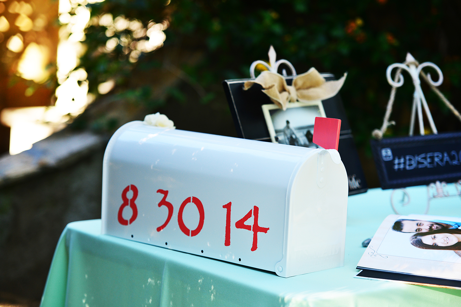 cake, wedding cake, stephy wong photography, wedding details, recetion decor, rustic wedding decor