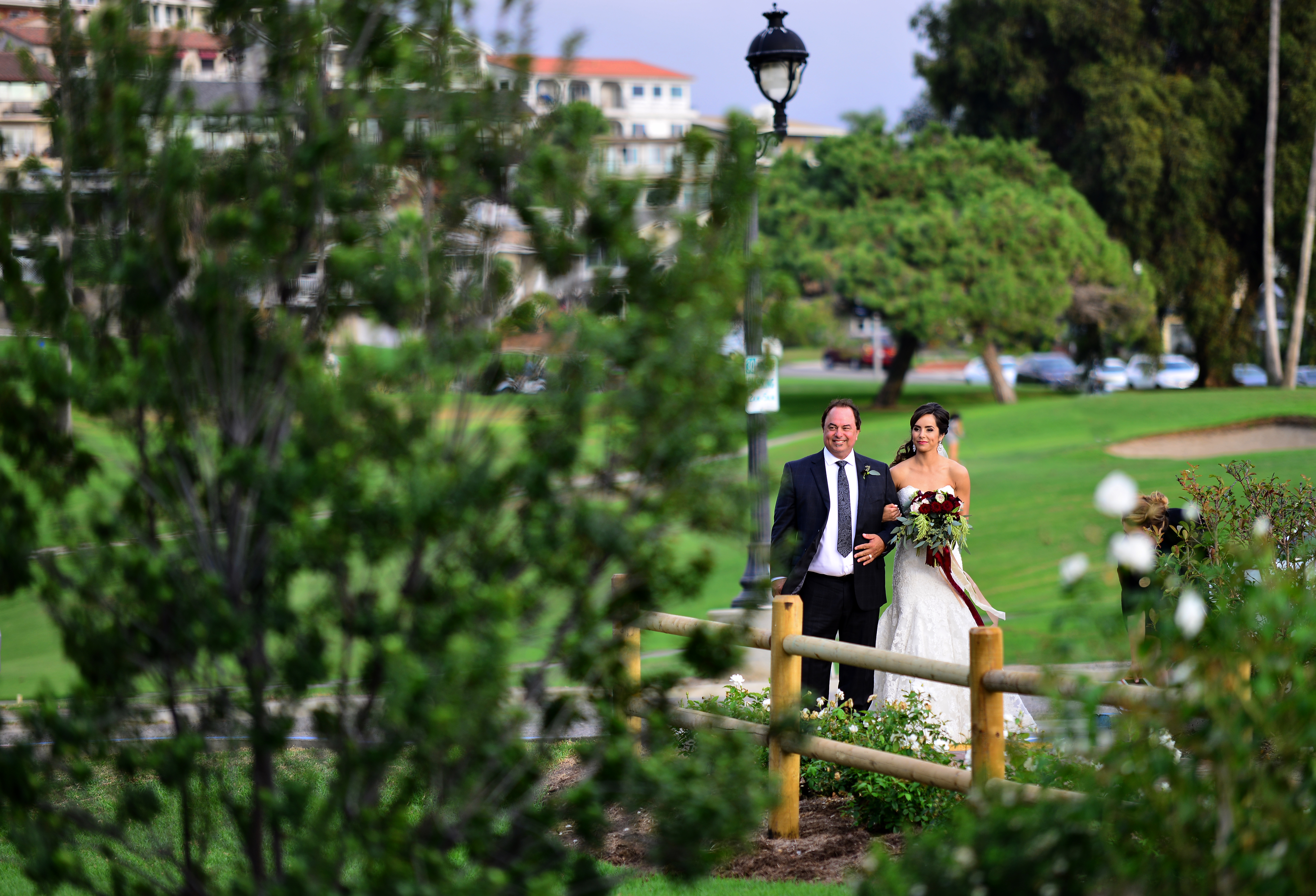 san diego ceremony, steph wong weddings, southern california wedding ceremony, beach ceremony, san clemente wedgewood