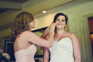 getting ready wedding, san diego wedding, stephy wong photography