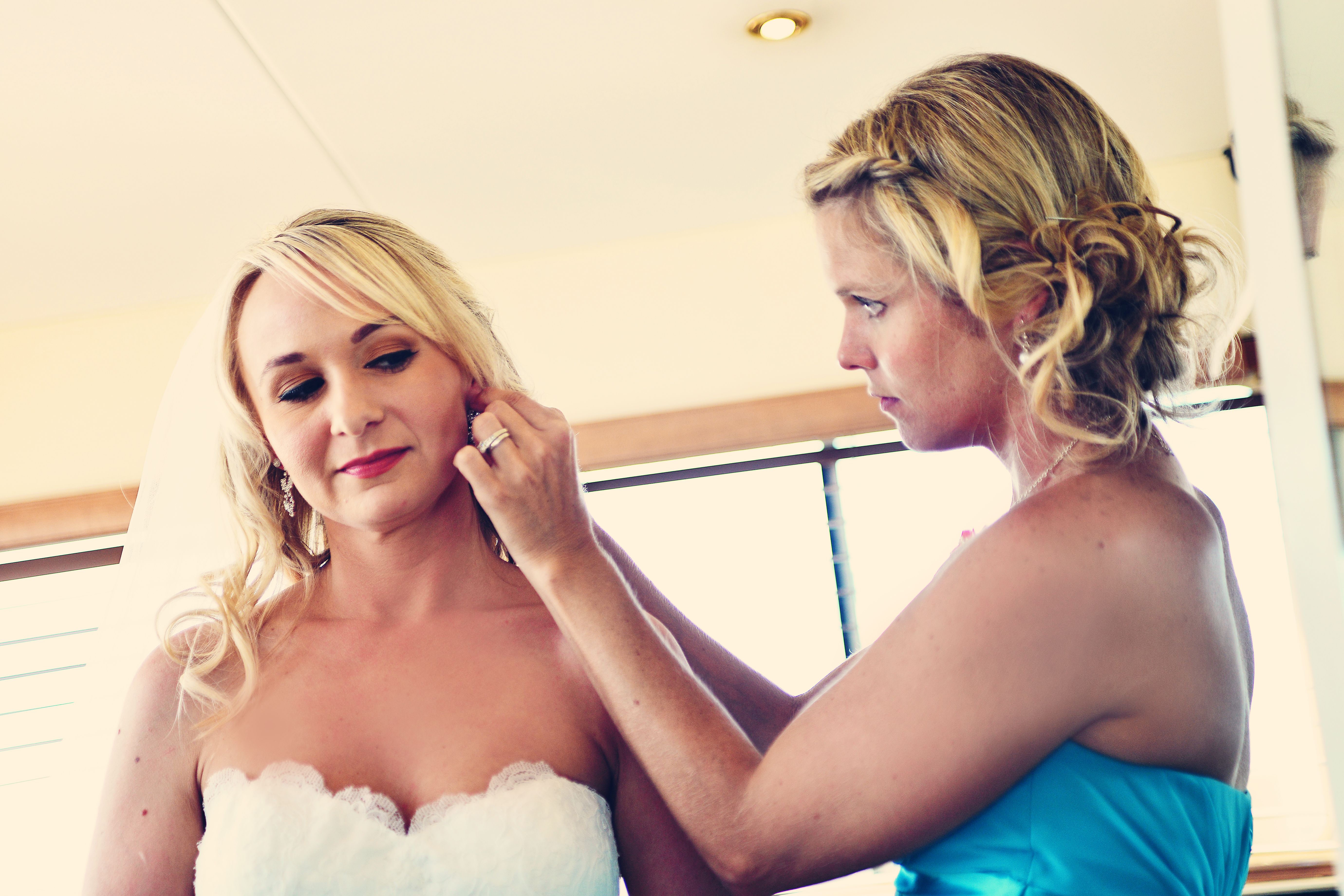 getting ready wedding, san diego wedding, stephy wong photography, cruise wedding, electra cruises