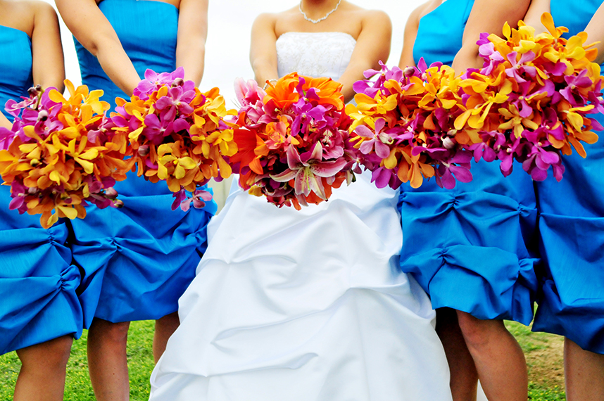 san diego weddings, southern california weddings. stephy wong photography, admiral baker