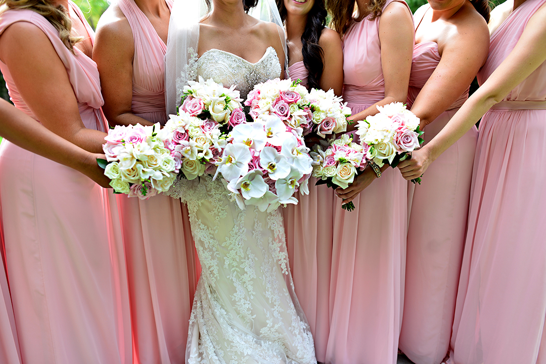 san diego weddings, southern california weddings. stephy wong photography, paradise point wedding