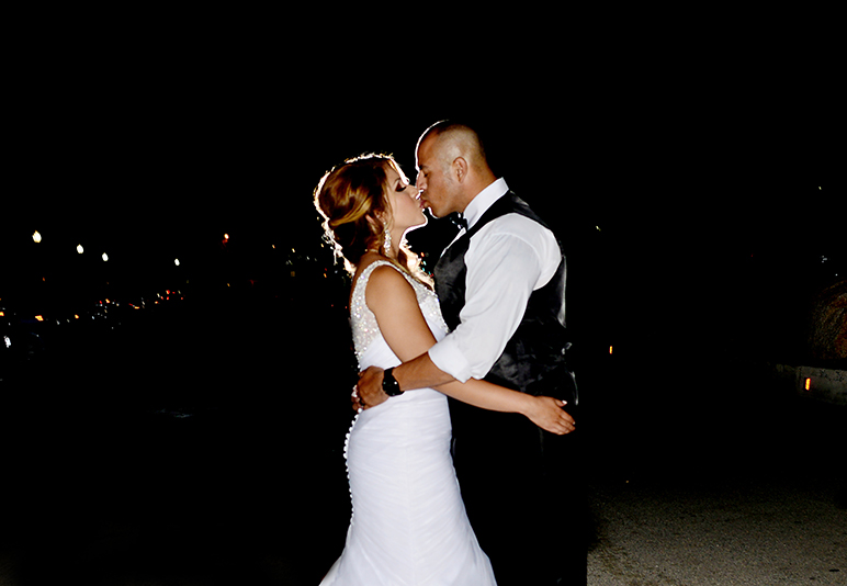 san diego weddings, southern california weddings. stephy wong photography, coronado community center