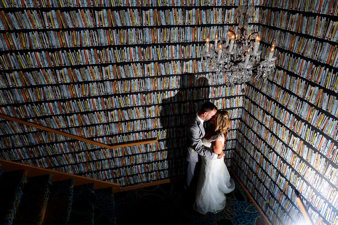 san diego weddings, southern california weddings. stephy wong photography