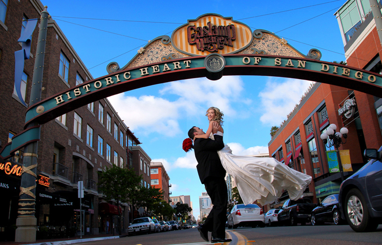 san diego weddings, southern california weddings. stephy wong photography, gaslamp wedding