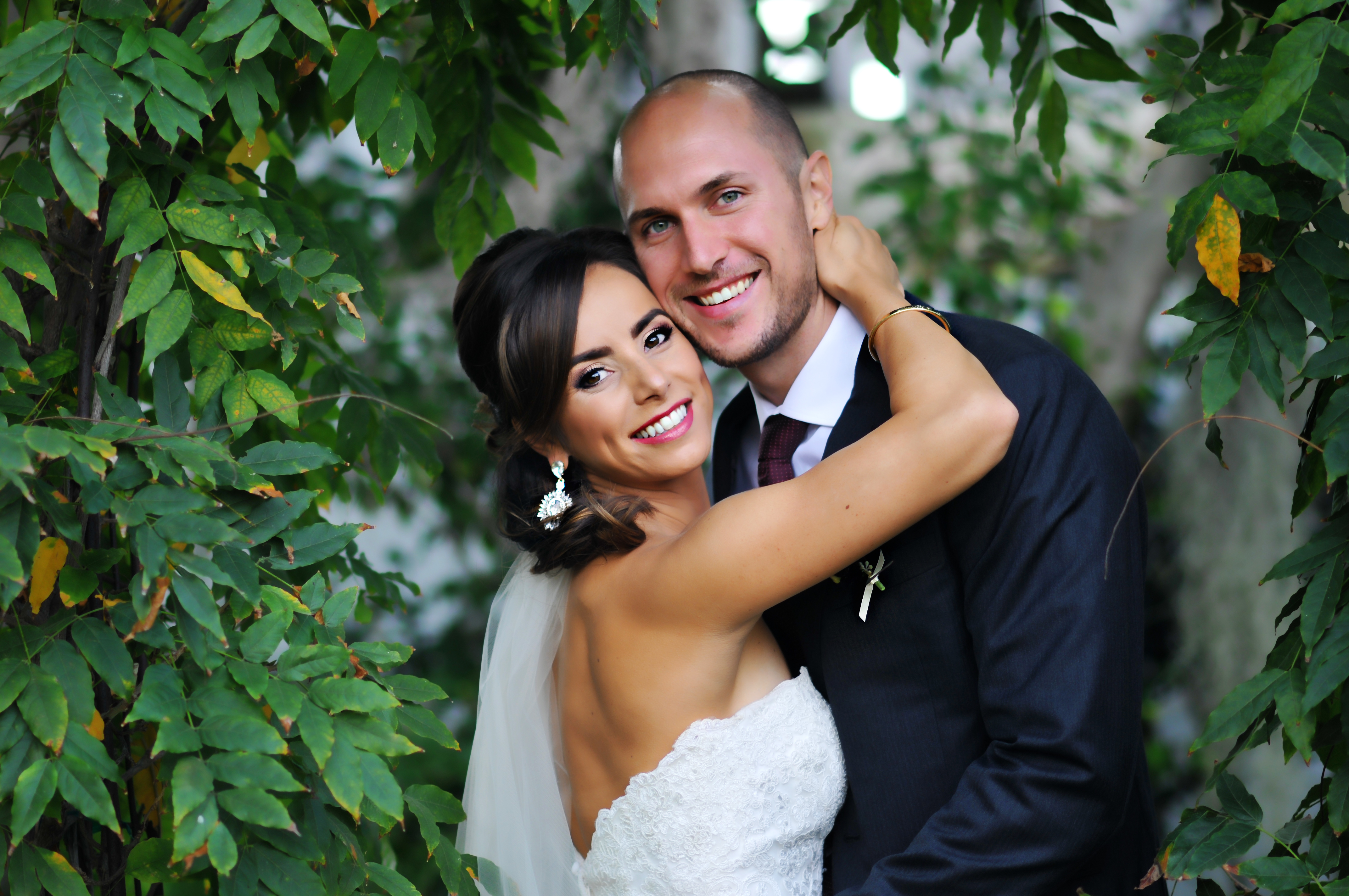 san diego weddings, southern california weddings. stephy wong photography, san clemente wedgewood