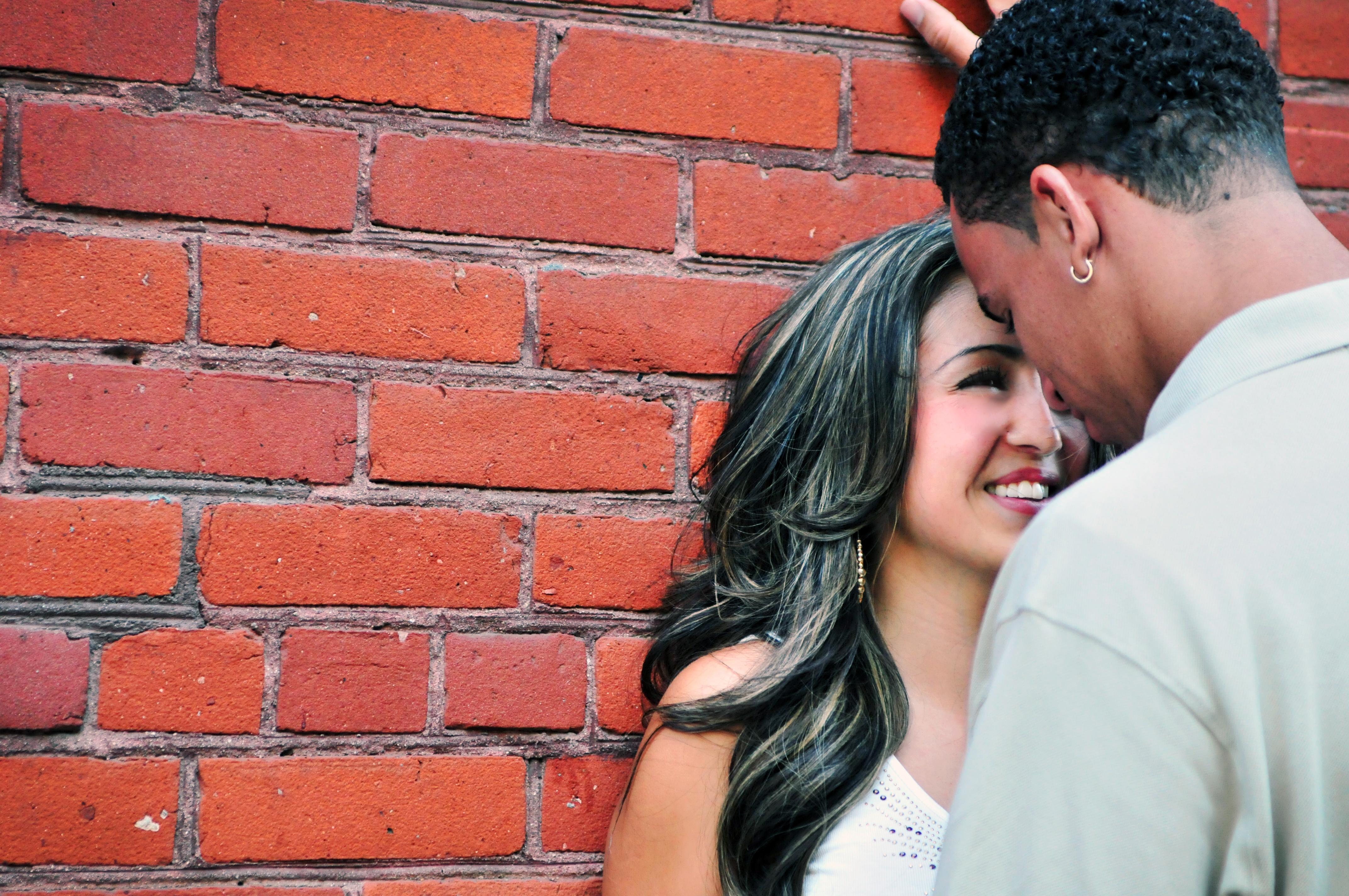 la joll engagement, san diego engagement, couple's portraits. la joll asunset, engagement portraits, downtown engagement