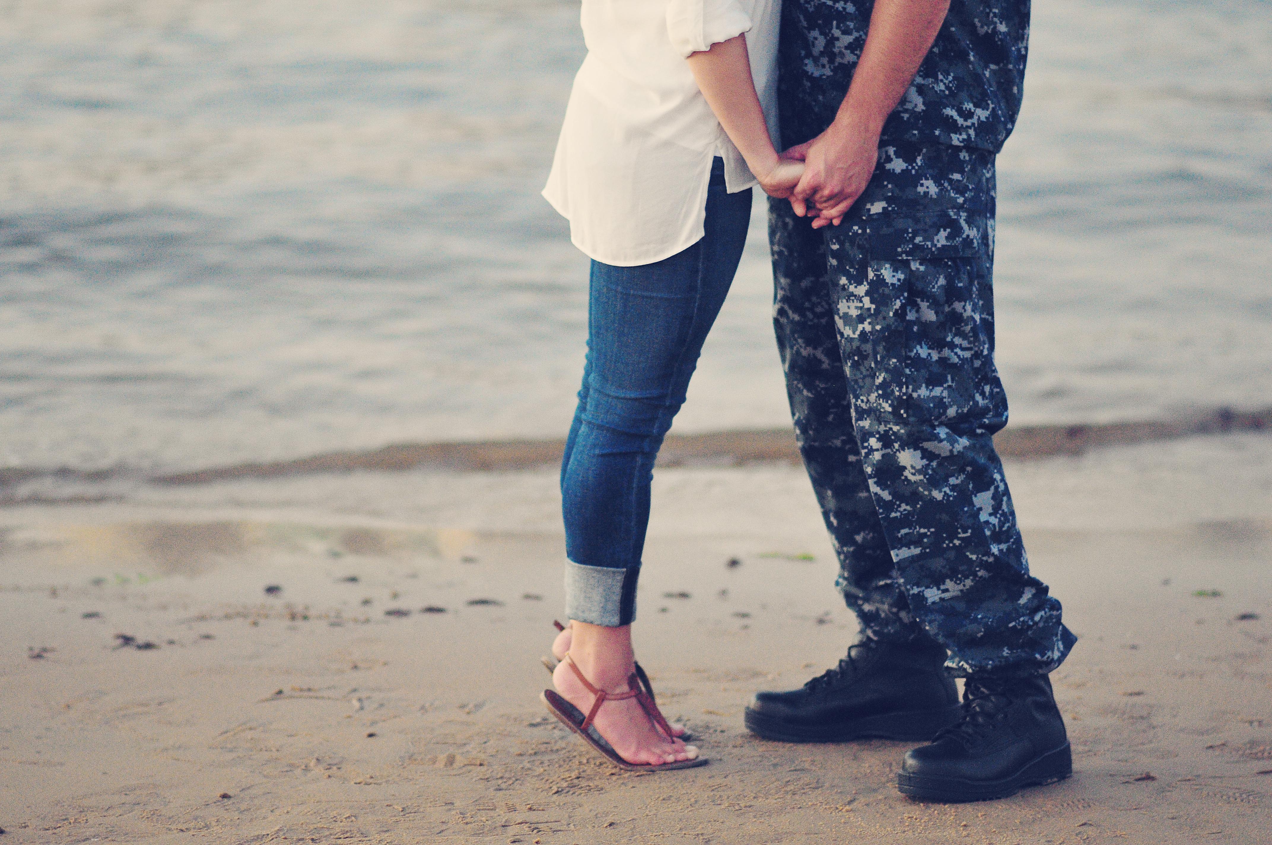 la joll engagement, san diego engagement, couple's portraits. la joll asunset, engagement portraits, beach engagement,