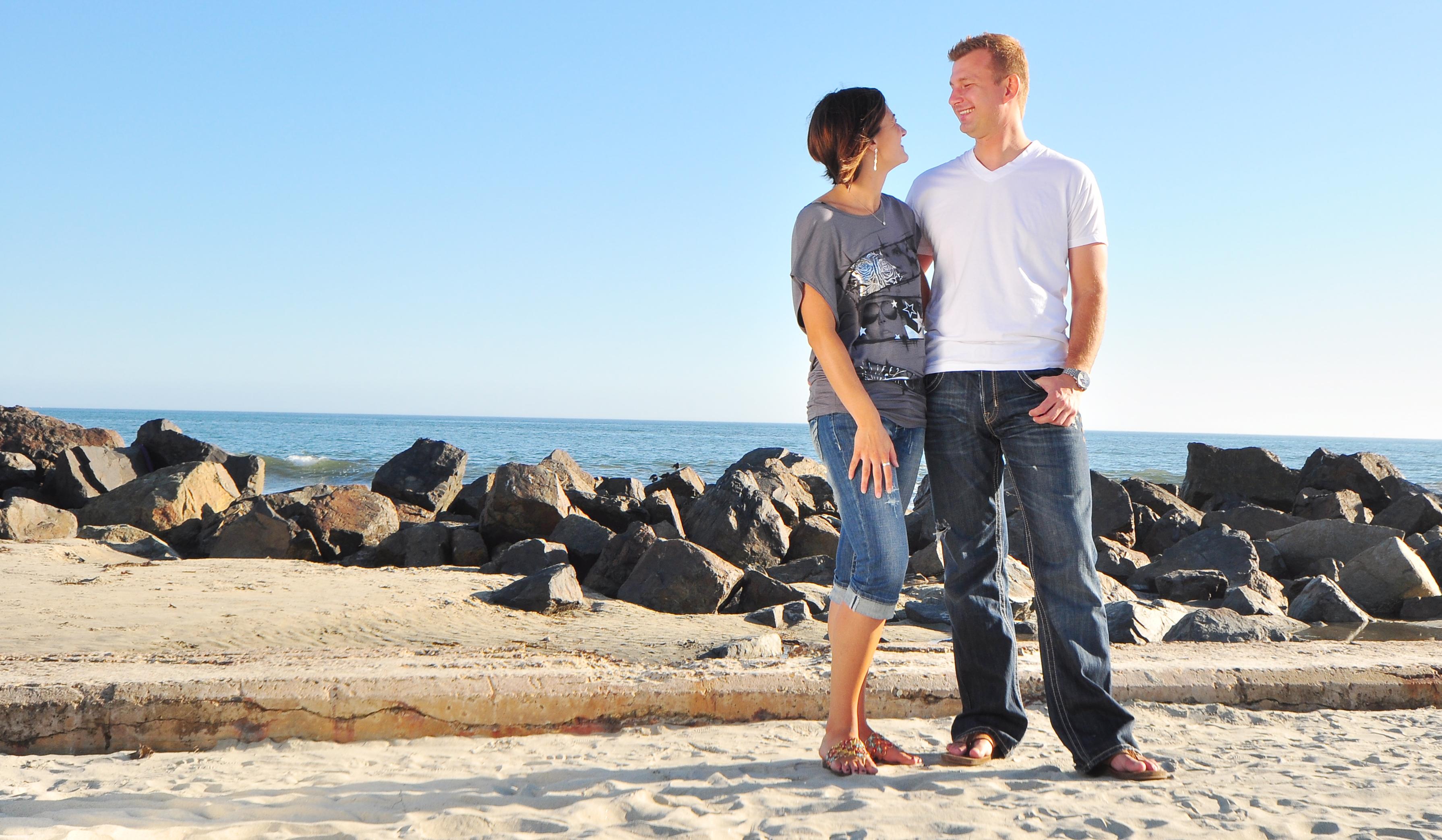 la joll engagement, san diego engagement, couple's portraits. la joll asunset, engagement portraits, coronado beach engagement