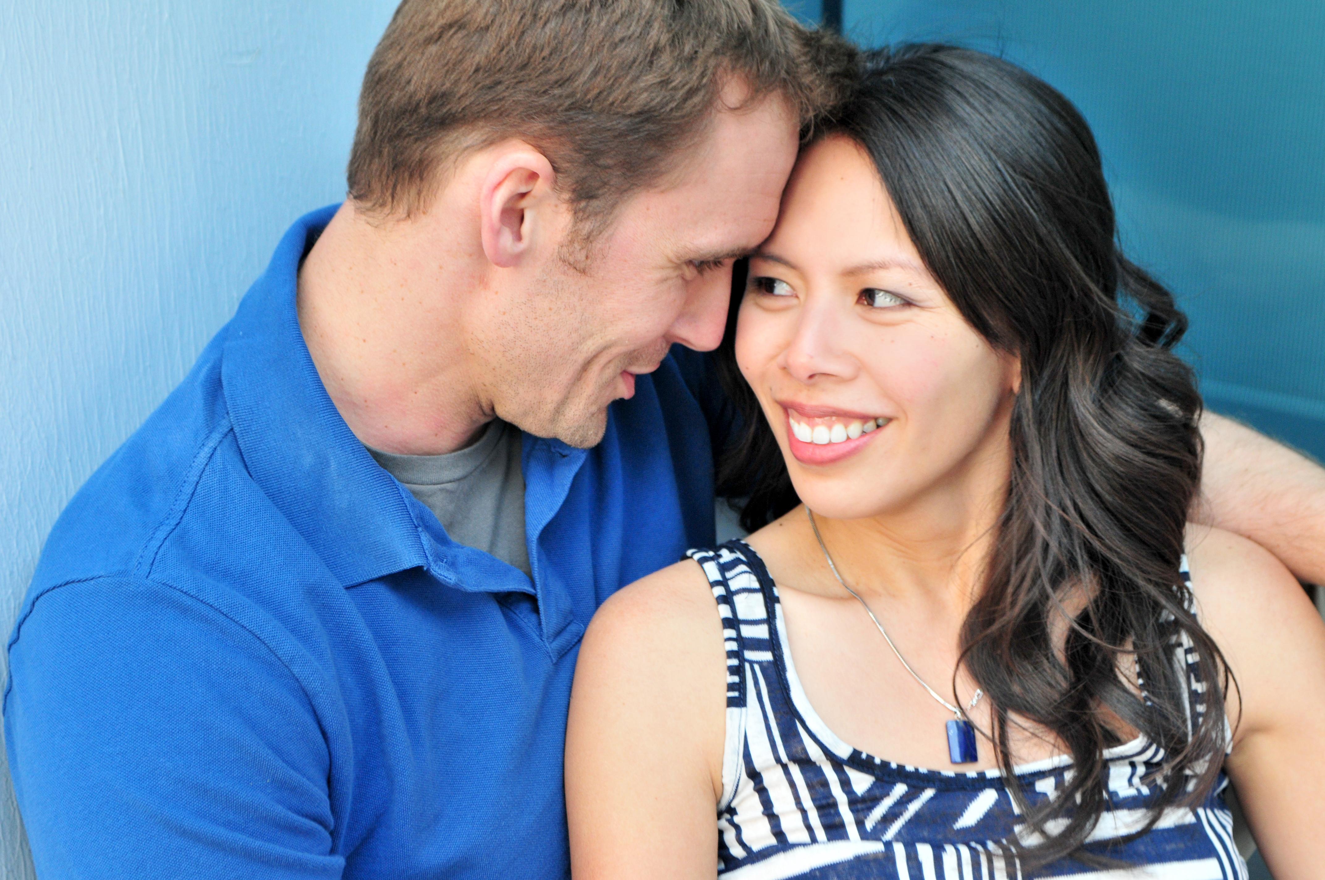 la joll engagement, san diego engagement, couple's portraits. la joll asunset, engagement portraits