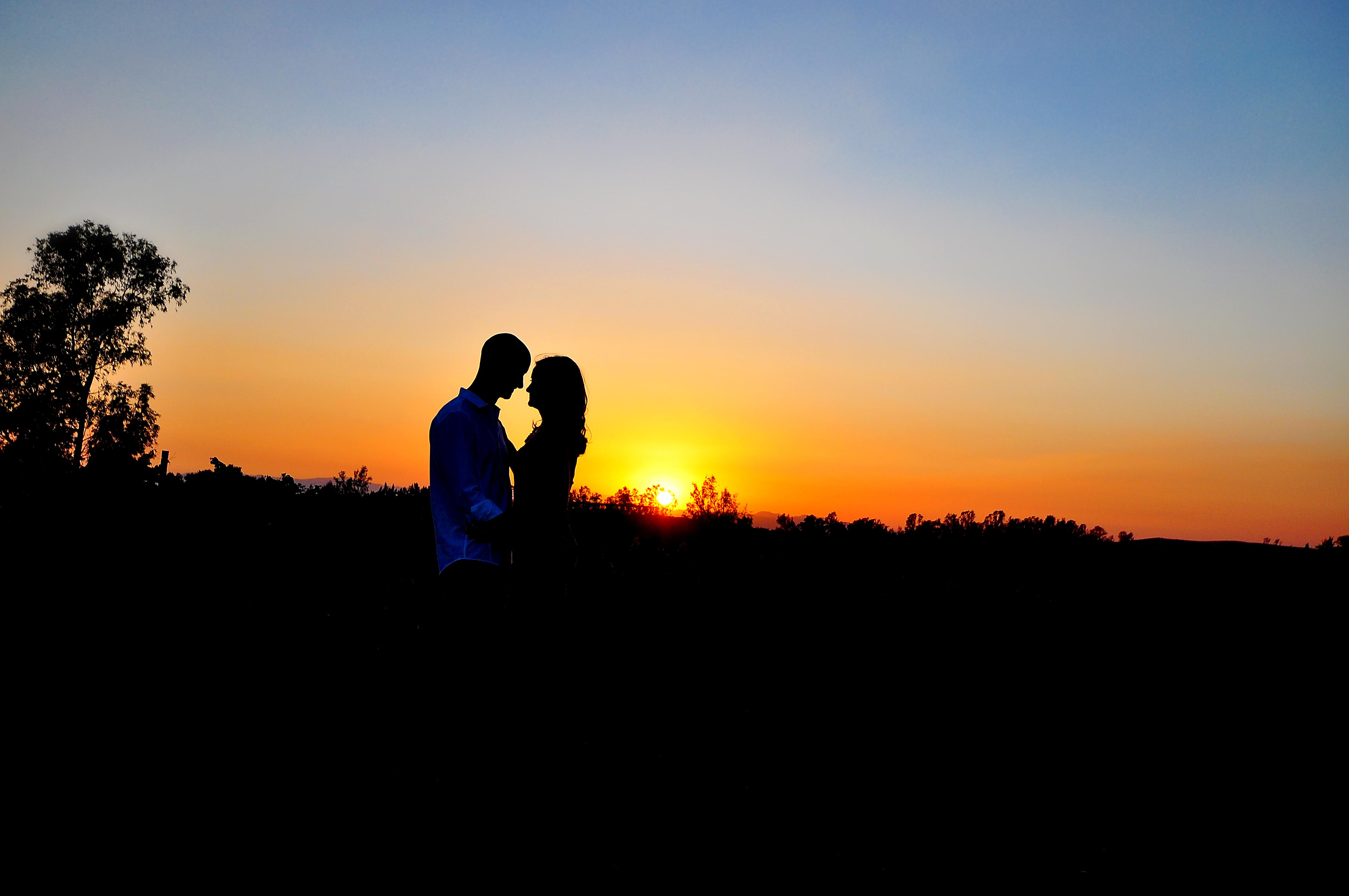 la joll engagement, san diego engagement, couple's portraits. la joll asunset, engagement portraits, sunset