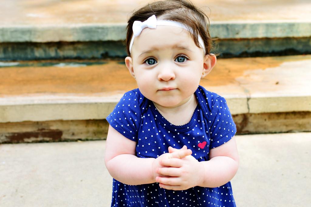 san diego baby portraits, cute babies, coronado baby portraits, coronado portraits